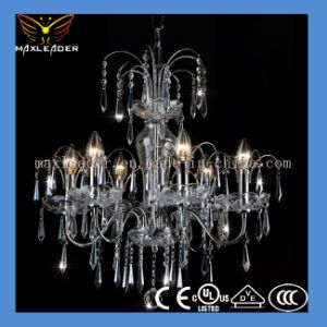 Chandelier with Perfect Handmade Detail (MD033)