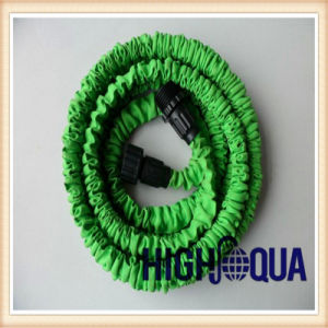 Hot Selling Pocket Hose Expandable Garden Hose pictures & photos