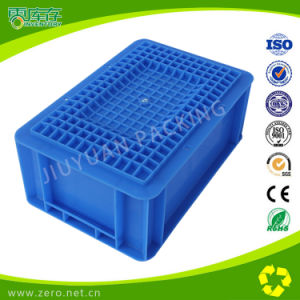 Plastic Products Storage Box for Food Container pictures & photos
