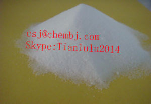 High Purity Closantel Sodium CAS No.: 61438-64-0