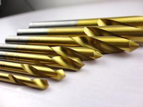 Manufacture Hard Metal Carbide Spot Drills pictures & photos