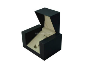 Jewelry Watch Paper Box / Gift Box (TW-PJ0003)
