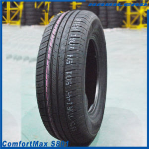 2016 on Sale Import Tire for Passenger Car pictures & photos