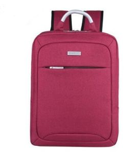 """New Arrival 15.6"""" Laptop Backpacks, Bags pictures & photos"""