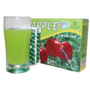 Original Apple Fruit Tea (HT008GL)
