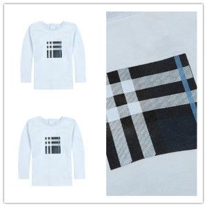 Boy T-Shirt (SK182)