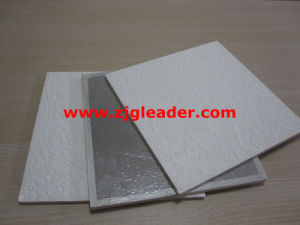 Mineral Fiber Ceiling Panel MGO Clean Ceiling pictures & photos