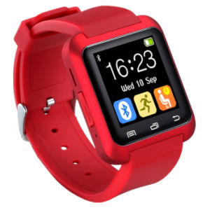 Promotion Products U8 Dz09 Smart Watch pictures & photos