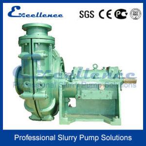 Mineral Processing Slurry Pump (300EZ-A70) pictures & photos