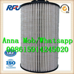 20998805 Volvo Fuel Filter (20998805) pictures & photos
