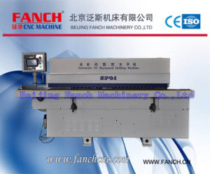 Automatic Horizontal Drilling Machine (SP01)
