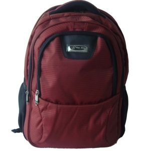 Top Quality Sports Backpack