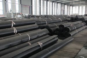 Waterproof Tank Liners HDPE Geomembrane Liner pictures & photos