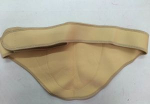 High Quality Maternity Support Girdle pictures & photos