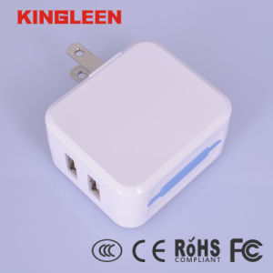 Mobile Phone Charger pictures & photos