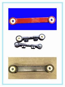 Truck Trailer Suspension Parts Torque Arm pictures & photos