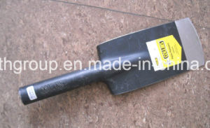 Steel Spade Head pictures & photos