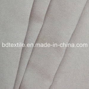 100% Polyester Mini Matt Fabric (220G/M, 230G/M, 240G/M, 250G/M) 300dx300d pictures & photos