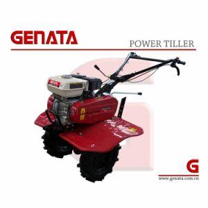 Mini Power Tiller (GT900)