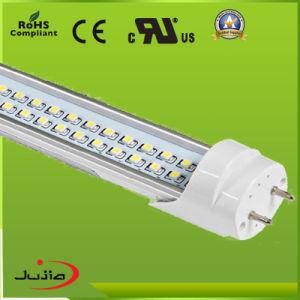SMD2835 22W LED Tube Lamp 1.2cm