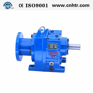 R Series Inline Helical Gear Box pictures & photos