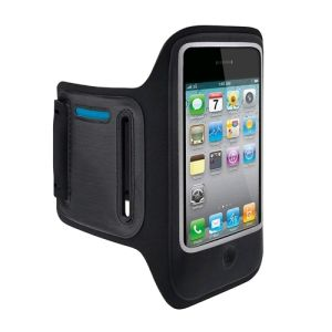 Waterproof Neoprene for iPhone 6 Case pictures & photos