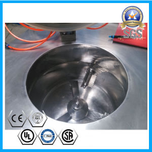 Wet Mix Granulator for Tablet Granule pictures & photos