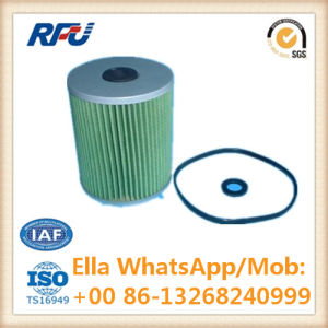 Me036478 High Quality Fuel Filter for Mitsubishi pictures & photos
