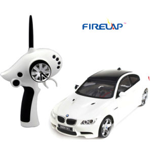 Racing Model Car Gifts for Kids