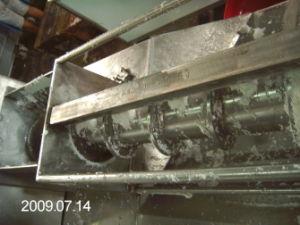 Coconut Powder Processing Production Line pictures & photos