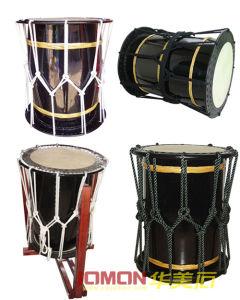 Okedo Drum, Okedo Taiko (XMJ-DR13)