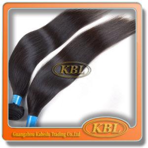 Kbl Brazilian Hair Wave Virgin Human Hair pictures & photos
