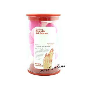 Acrylic Nail Gel Nail Remover Nail Soakers Nail Tool Nail Art pictures & photos