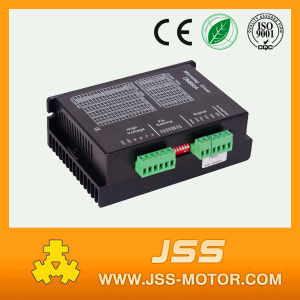 Bipolar Stepper Motor AC Driver for CNC pictures & photos