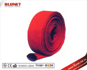 Fire Hose (D65-13BAR-PVC) pictures & photos