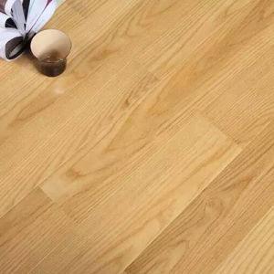 Waterproof HDF Laminate Flooring (7mm, 8mm, 12mm) pictures & photos