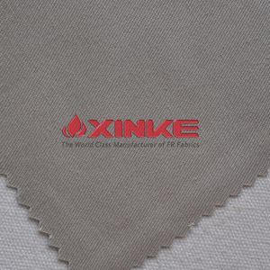 Eco Frendly Fr Anti Mosquito Fabric for Clothing