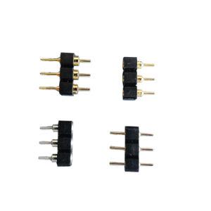 6 Pin Pogo Connector (HX-HP-20)