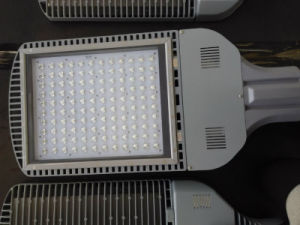 120lm/W Outdoor  LED  Street  Light Fixture (BS606001-F) pictures & photos