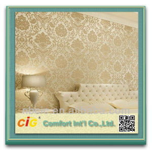 Wall Covering for Bed Room pictures & photos