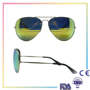 2016 New Fashion Stylish Polarized Sunglasses Women Sun Glass
