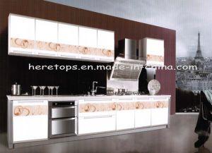 4.5mm--5mm Kitchen Glass Cabinet Glass Art Glass Kitchen Glass Decorative Glass