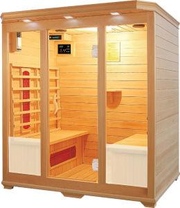 Steam Shower Room (SMT-030C)