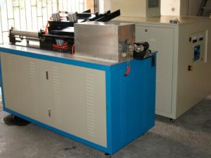 Hot Forging Furnace Induction Heater (200kw) pictures & photos