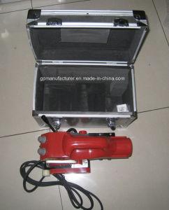 Hot Sale Waterproofing Membrane Plastic Welding Machinery pictures & photos
