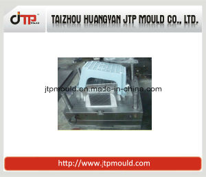 Plastic Injection Mould of Plastic Stool Mould pictures & photos