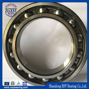 Customizable 6021 Deep Groove Ball Bearing pictures & photos
