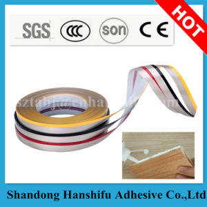 PVC Edge Banding Glue /Adhesive for PVC Edge Banding pictures & photos