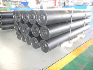 Conveyor Roller, Painting Thickness, Roller pictures & photos