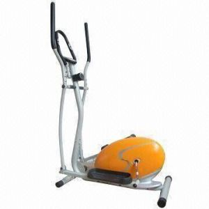 Magnetic Elliptical Bike Assembly Measures (YXUJ) pictures & photos